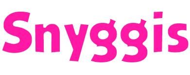 Snyggis – Der Kreative Familienblog