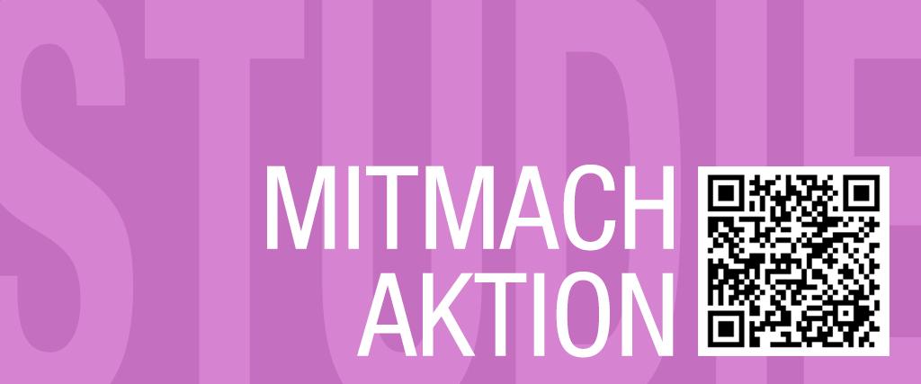 Mitmach-Aktion