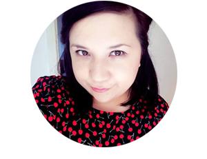 Gwendolin - Der Kteative Familienblog