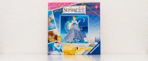 String it von Ravensburger