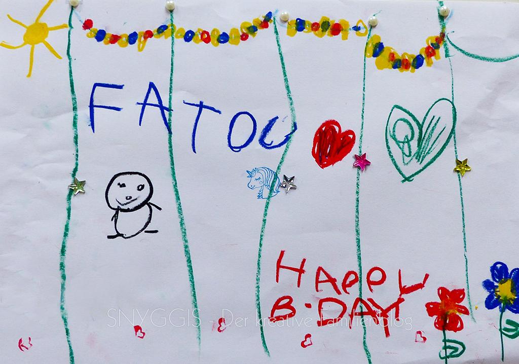 Bild für Fatou