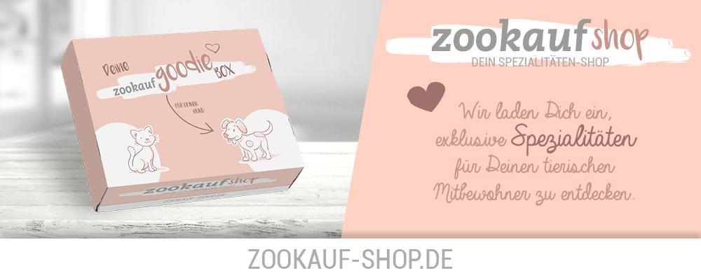 VisuellerAbsprungpunkt_zookauf-shop_Juni19_Hund