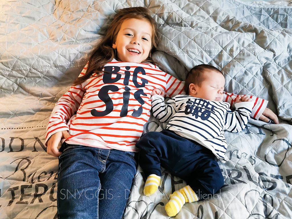 Big-Sis-und-Little-Bro