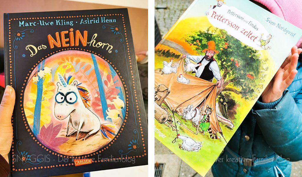 Nachschub-fürs-Kinderbuchregal