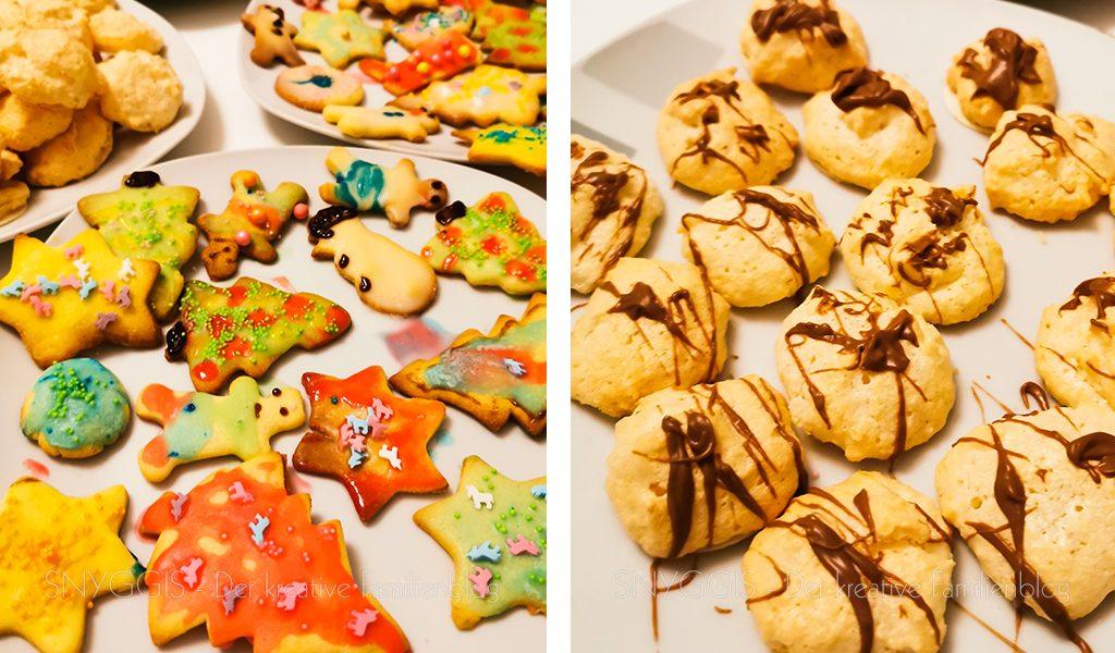 bunte-Kekse