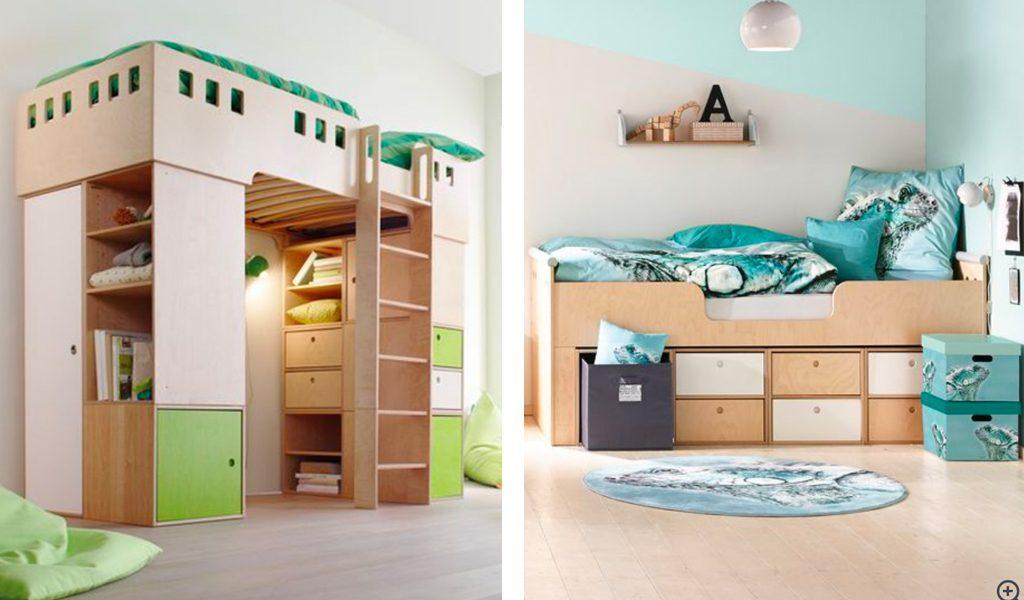 Praktische-Betten-bei-Jako-O