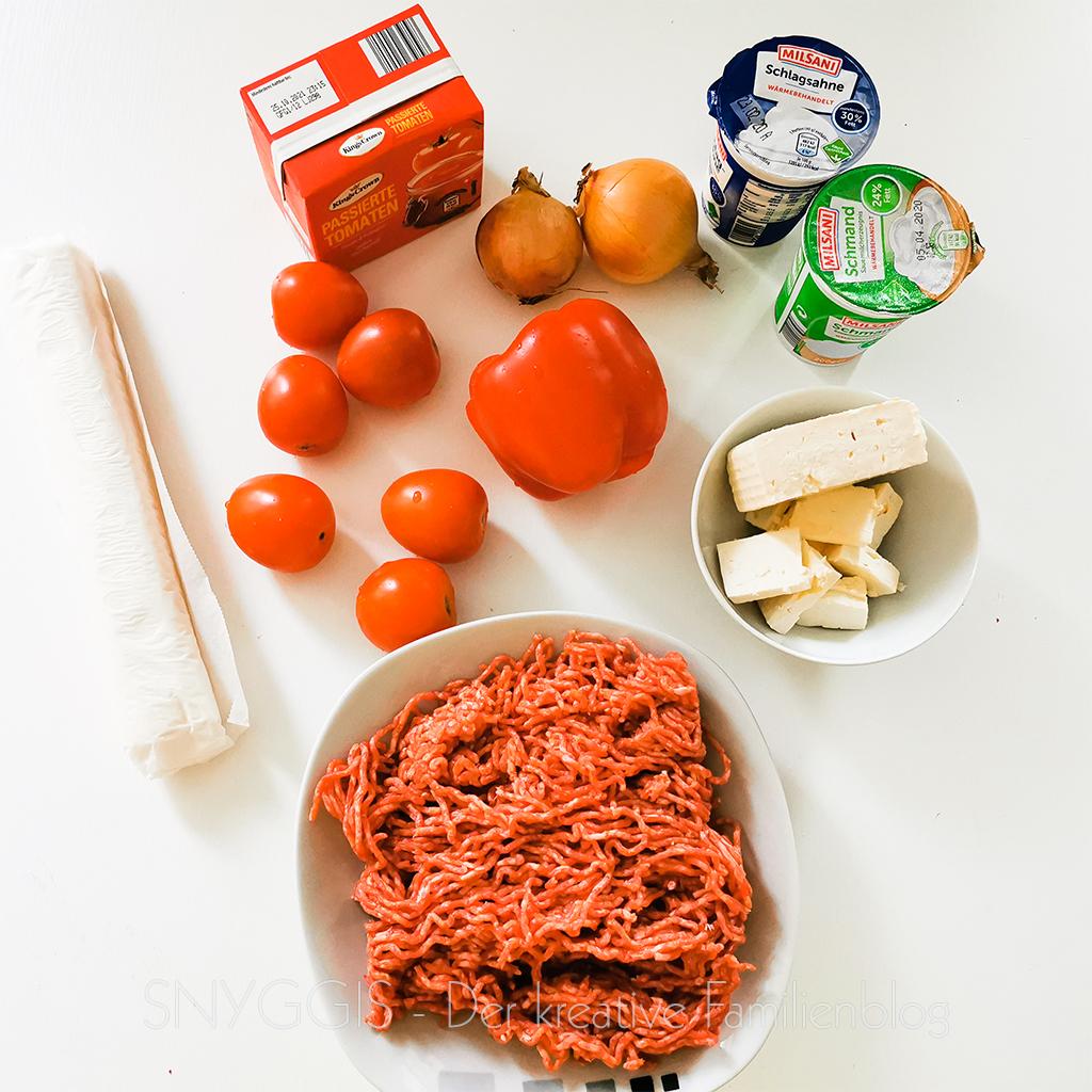 Hackfleisch-Tomaten-Paprika-Quiche-mit-Feta