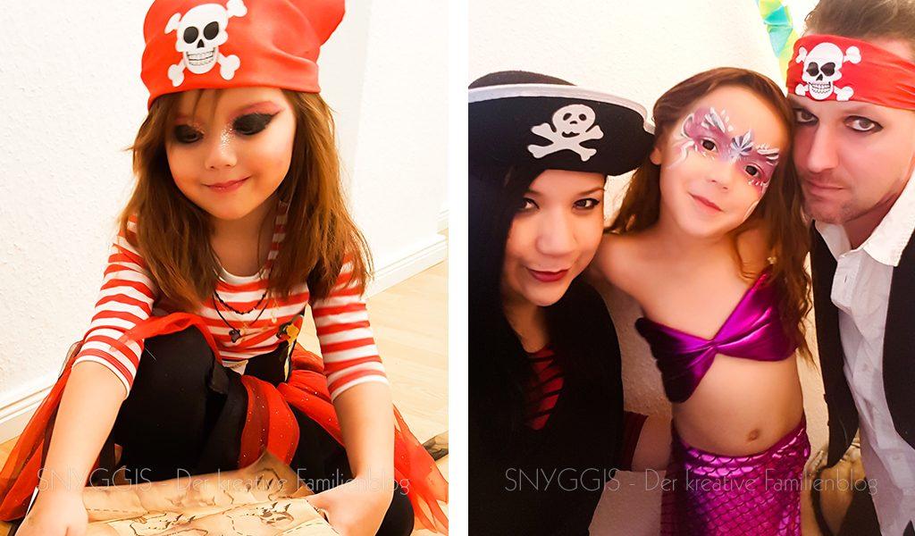 Pirat-und-Meerjungfrau