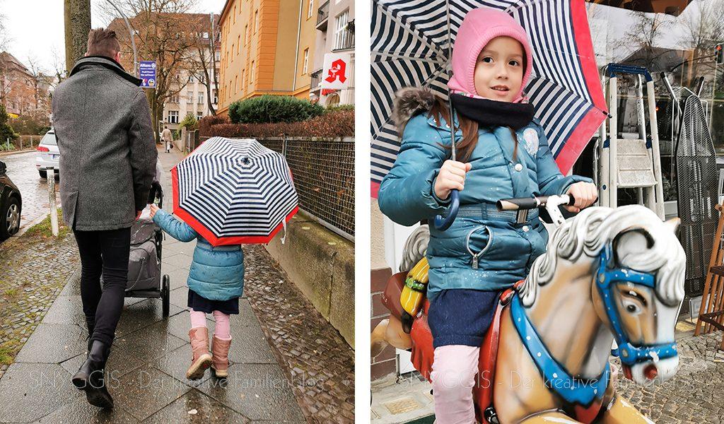 im-Regen