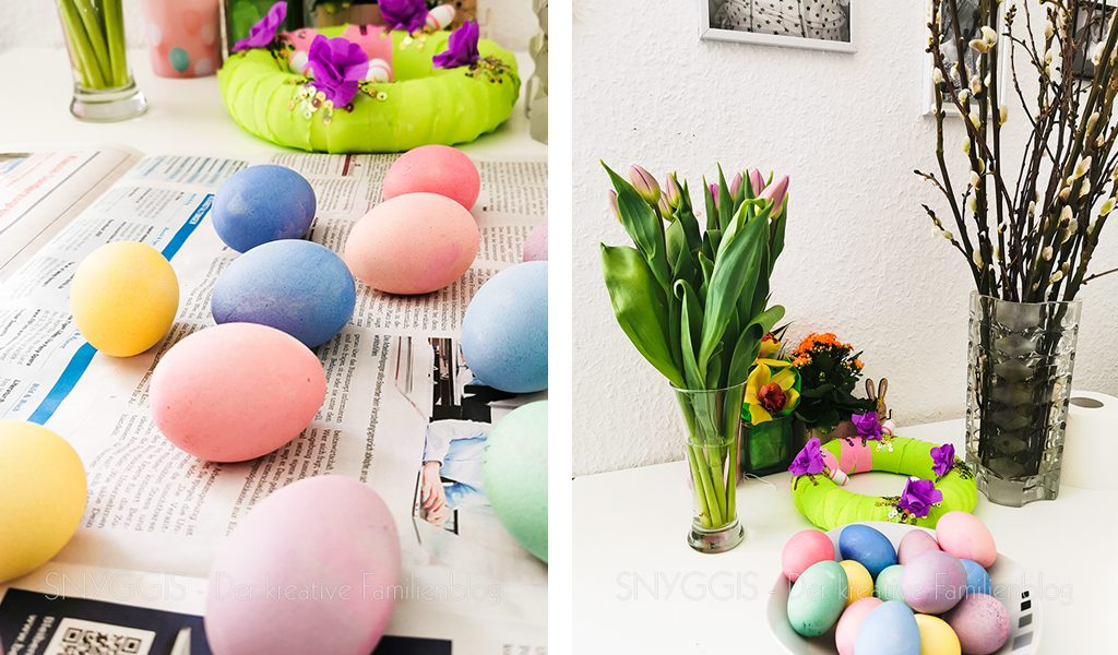 Eier-färben-fertig