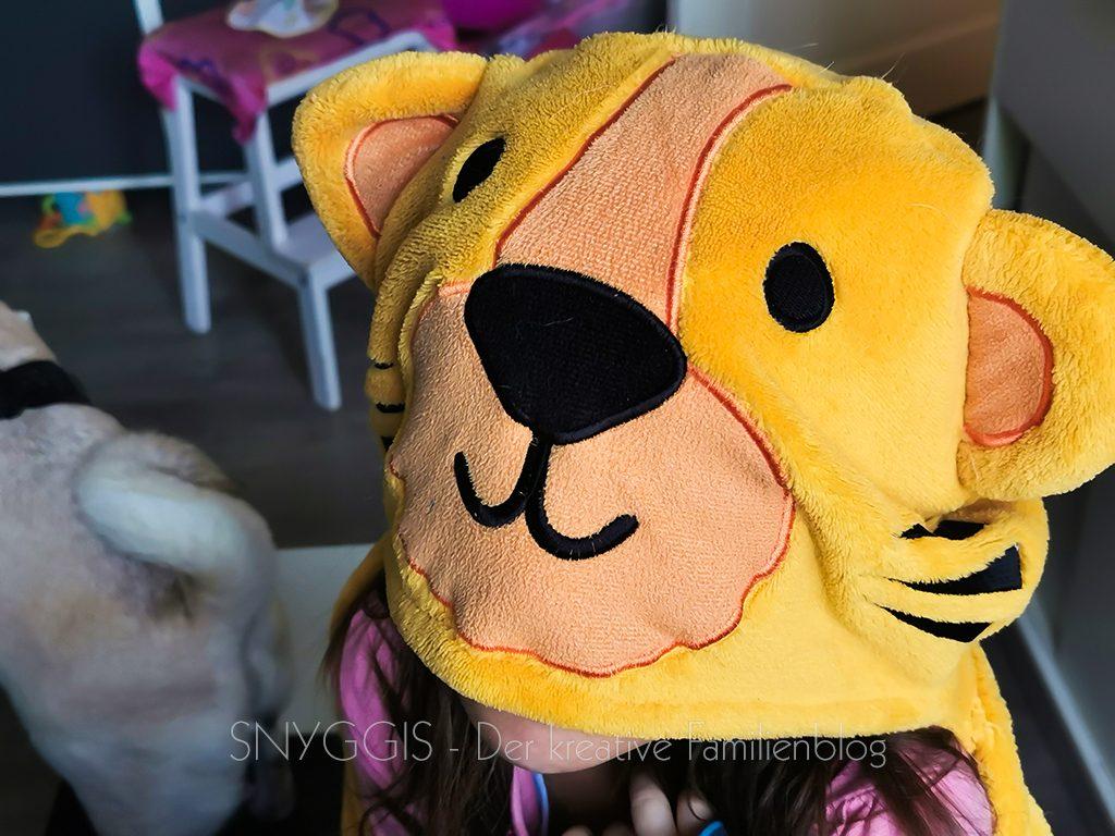 Tiger-kommt-vorbei