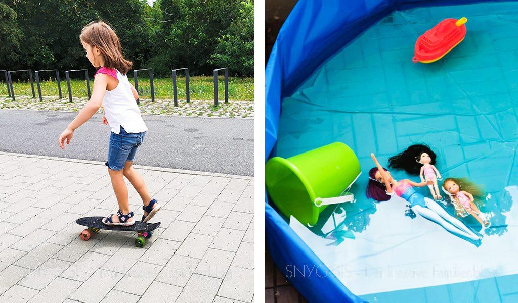 Skaten-und-Pool