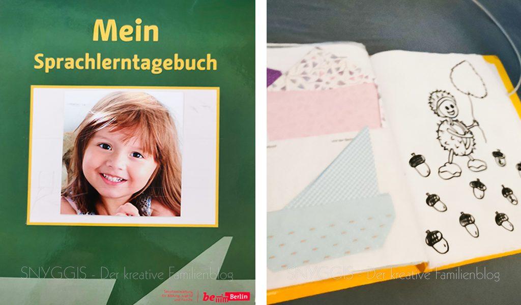 Sprachlerntagebuch-und-Wackelzahnhefter