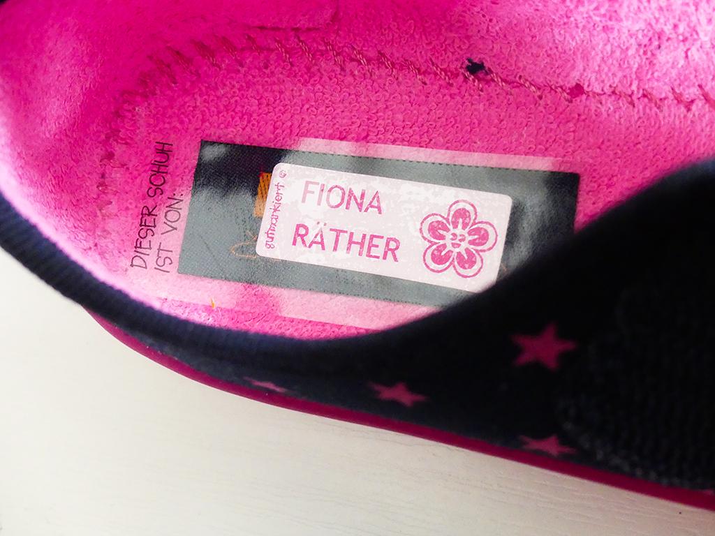 für-die-Schuhe