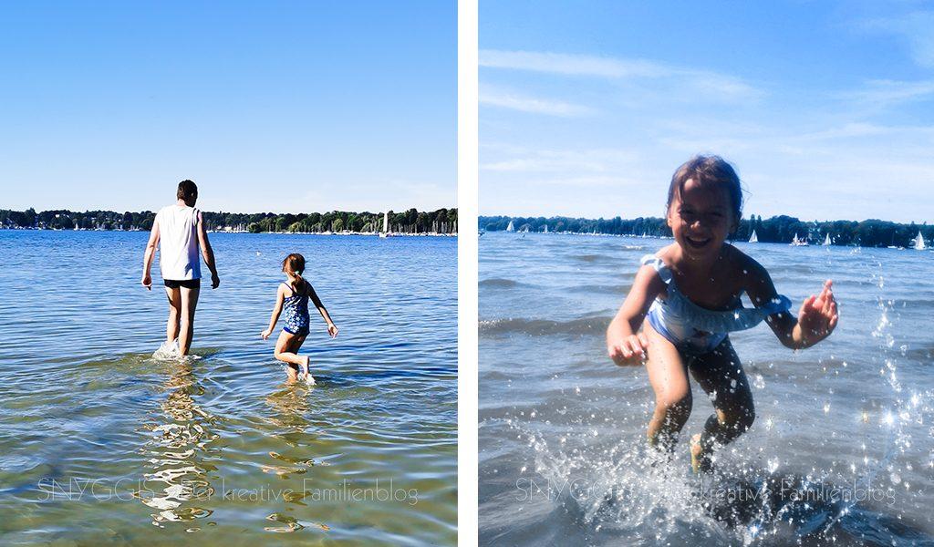 im-Wasser