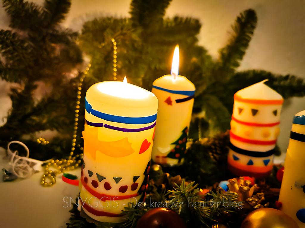 2-Kerzen-brennen