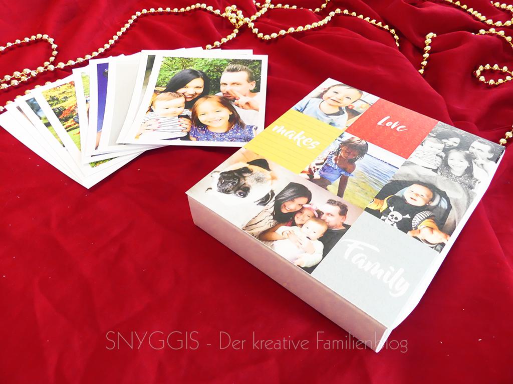 Bilderbox-aus-Papier