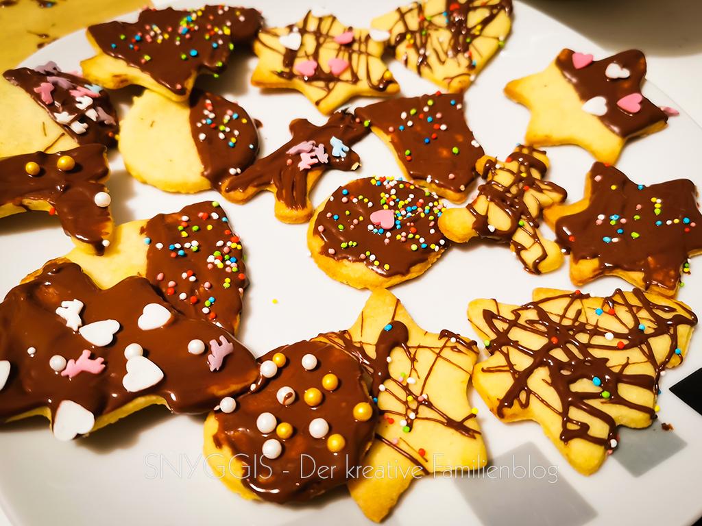 Die-fertigen-Kekse