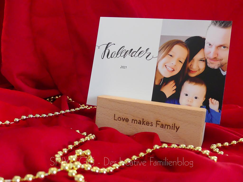 Love-makes-Family