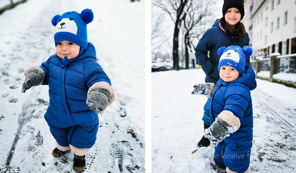 Es-hat-geschneit