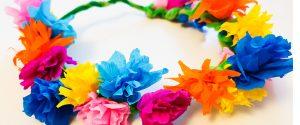 Blumenkranz Beitragsbild