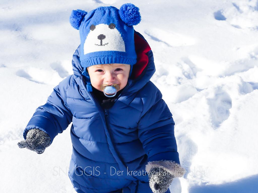 Quietschi-im-Schnee
