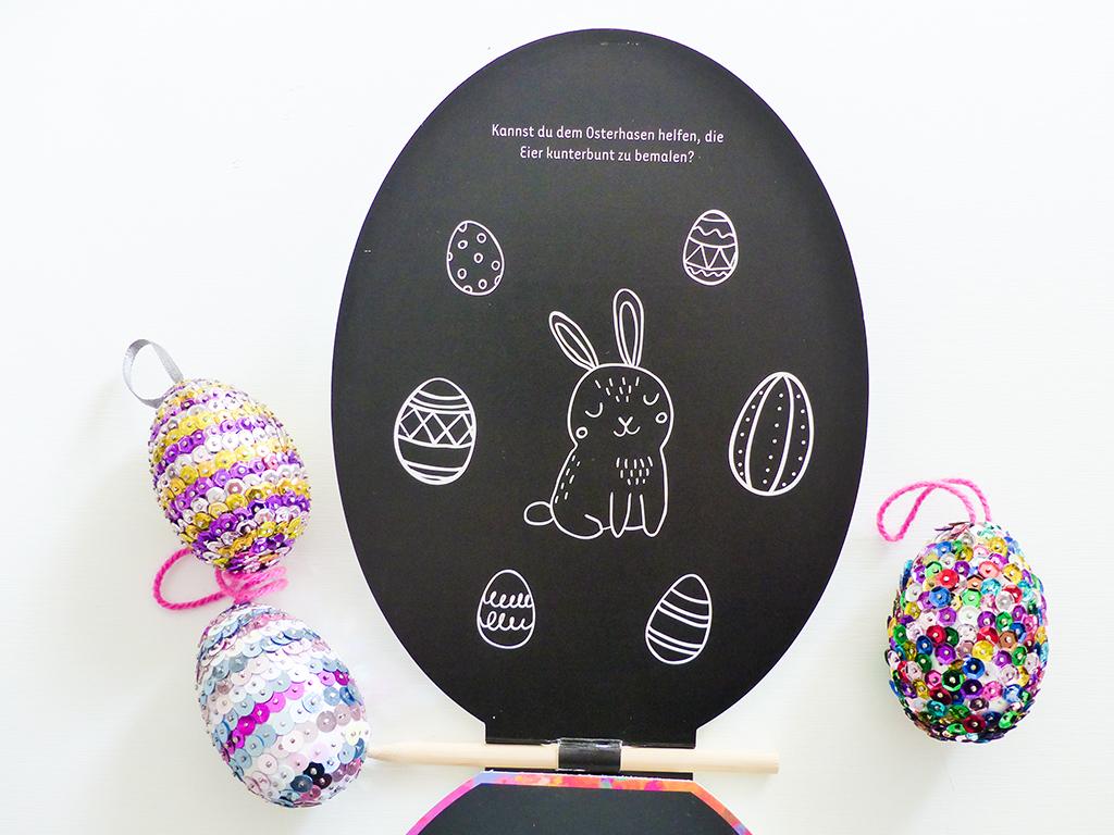 Eier-bunter-machen