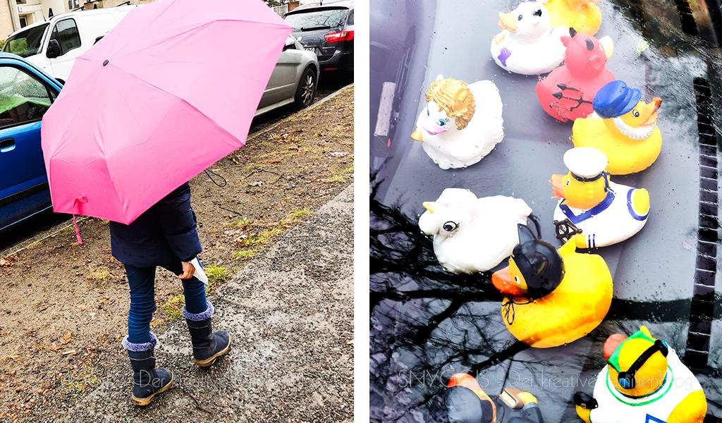 Regen-und-Entenpsd