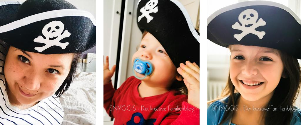 wir-spielen-Pirat