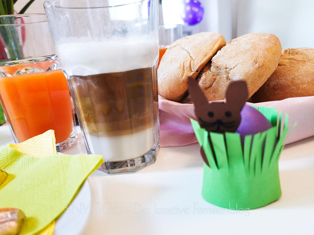 Wir-frühstücken-erstmal
