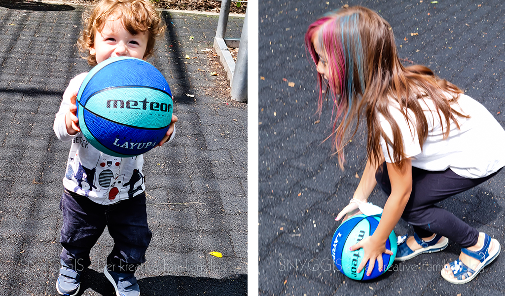 unsere-Beiden-spielen-Basketball