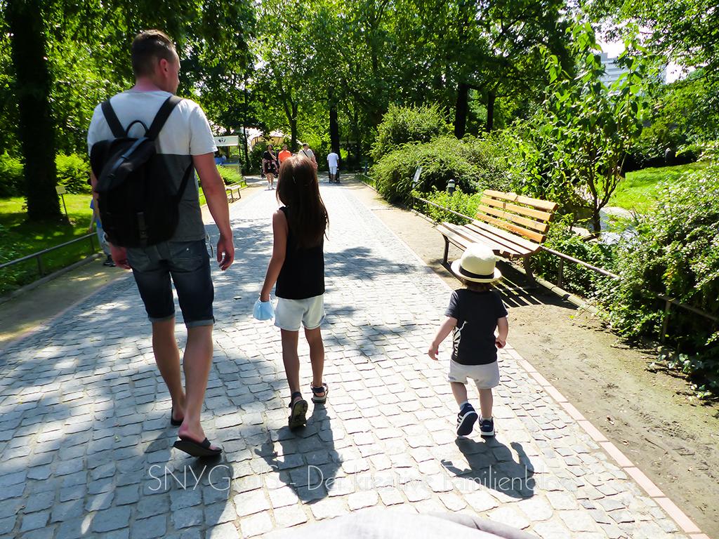 unterwegs-im-Zoo