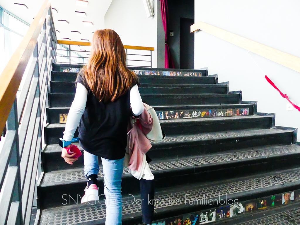 Treppen-nach-oben