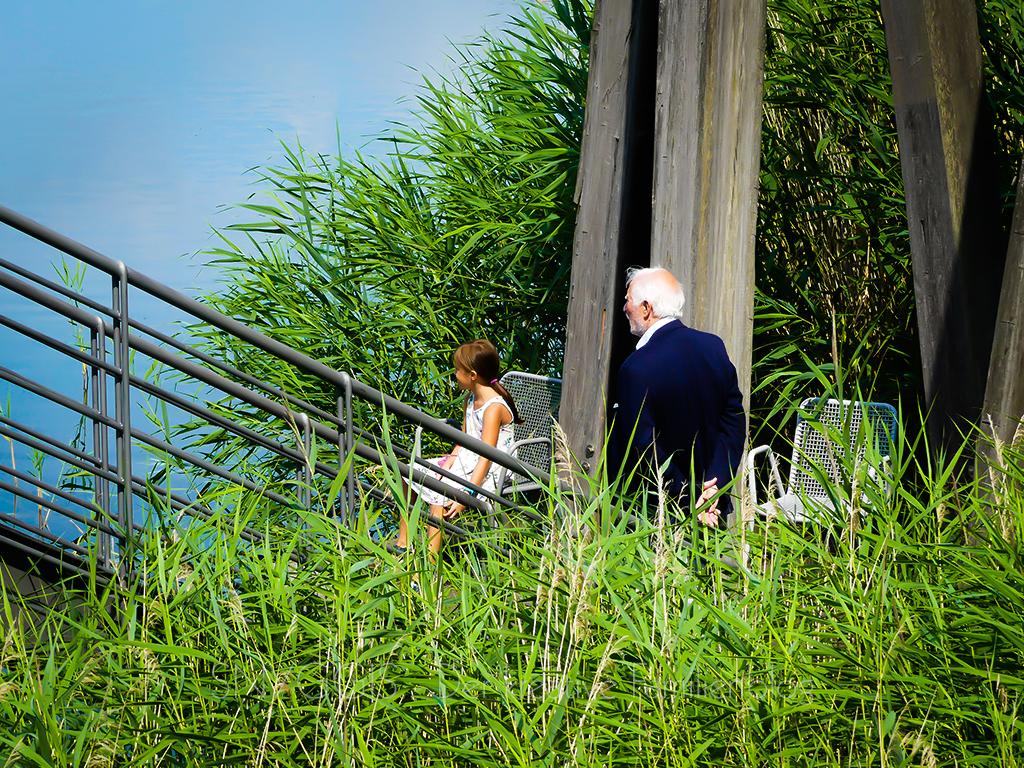am-Ende-der-Brücke