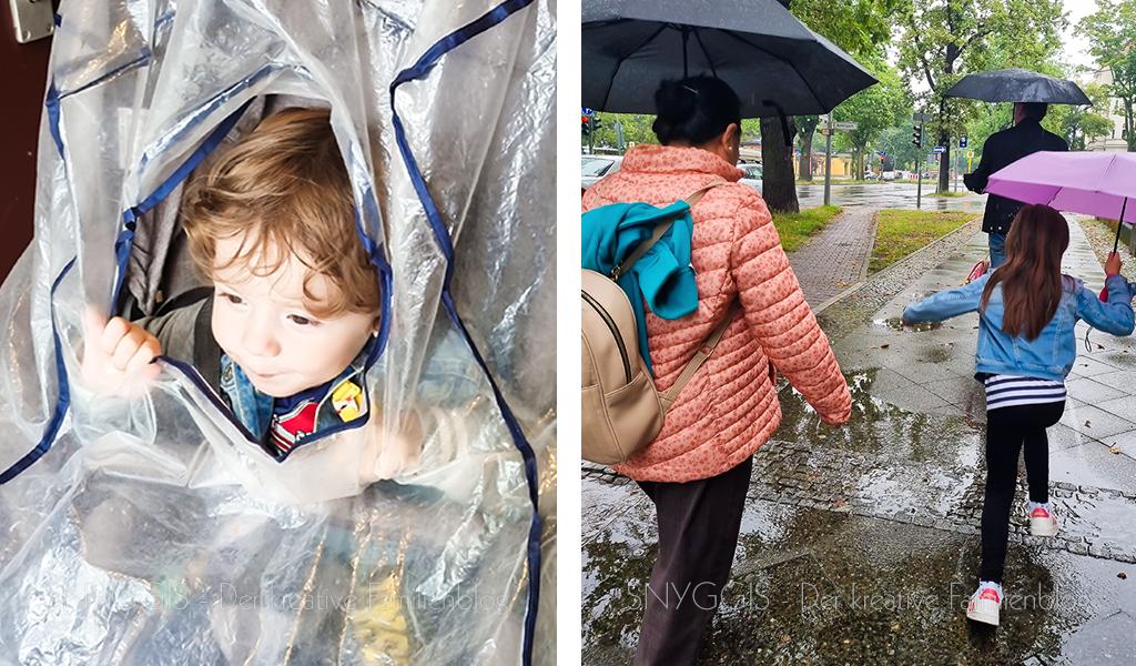 Losgehen-im-Regen